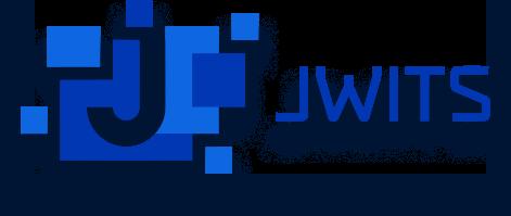 JWITS
